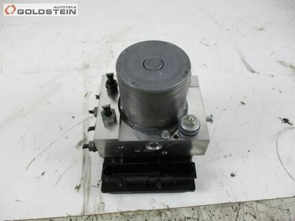 Abs Control Unit LAND ROVER DISCOVERY III (L319) - Image 2