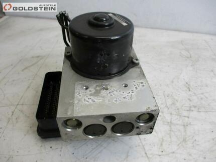 Abs Control Unit MERCEDES-BENZ C-KLASSE T-Model (S203) - Image 1