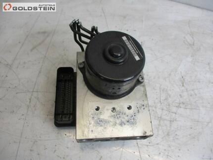 Abs Control Unit MERCEDES-BENZ C-KLASSE T-Model (S203) - Image 0