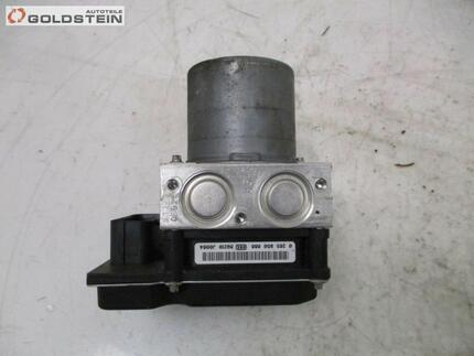 Abs Control Unit BMW 5 Touring (E61) - Image 2