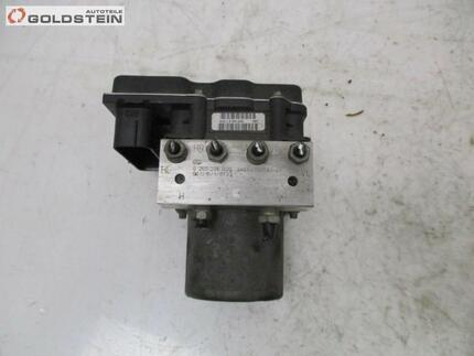 Abs Control Unit BMW 5 Touring (E61) - Image 1