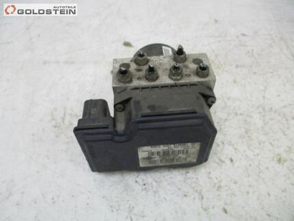 Abs Control Unit MINI MINI (R56) - Image 2