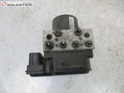 Abs Control Unit MINI MINI (R56) - Image 1