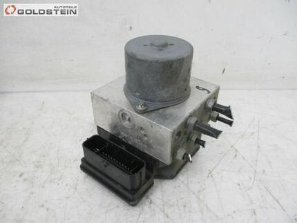 Abs Control Unit FORD GALAXY (WA6) - Image 0