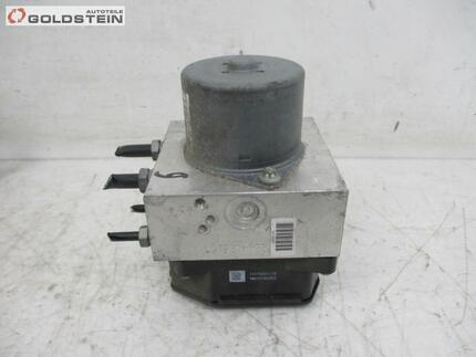 Abs Control Unit FORD GALAXY (WA6) - Image 2