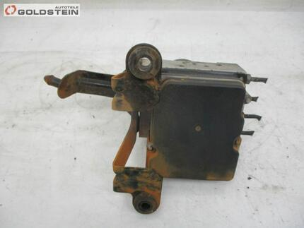 Abs Control Unit FORD TRANSIT Kasten (FA_ _) - Image 4