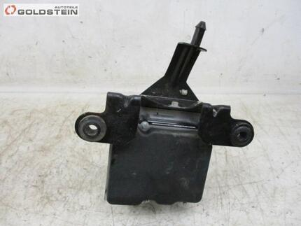 Abs Control Unit FORD TRANSIT Kasten (FA_ _) - Image 3