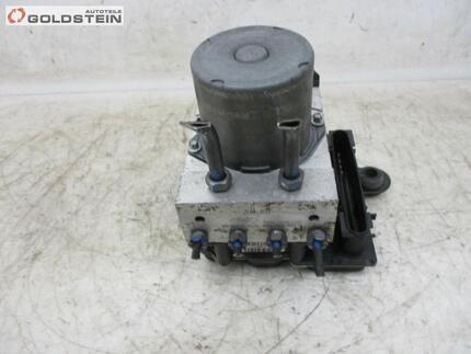 Abs Control Unit FORD TRANSIT Kasten (FA_ _) - Image 1
