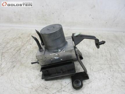 Abs Control Unit FORD TRANSIT Kasten (FA_ _) - Image 0