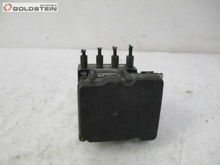 Abs Control Unit HONDA CIVIC VIII Hatchback (FN, FK) - Image 1