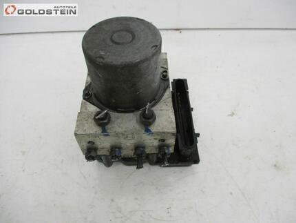 Abs Control Unit FORD TRANSIT Pritsche/Fahrgestell (FM_ _, FN_ _) - Image 0