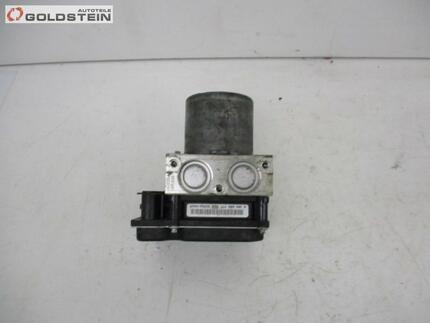 Abs Control Unit FORD TRANSIT Pritsche/Fahrgestell (FM_ _, FN_ _) - Image 2