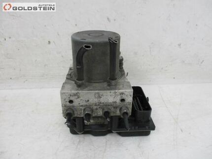 Abs Control Unit PEUGEOT 407 Coupe (6C_) - Image 1