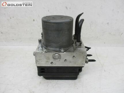 Abs Control Unit PEUGEOT 407 Coupe (6C_) - Image 3