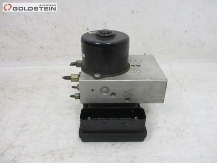 Abs Control Unit NISSAN MURANO (Z50) - Image 0