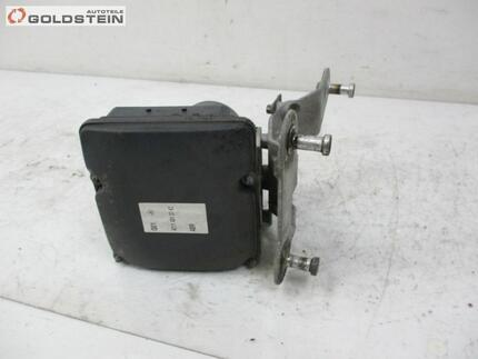 Abs Control Unit MERCEDES-BENZ CLS (C219) - Image 2