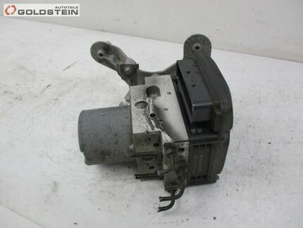 Abs Control Unit MERCEDES-BENZ CLS (C219) - Image 3