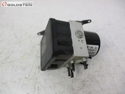 Abs Control Unit BMW 3 Coupe (E92) - Image 2