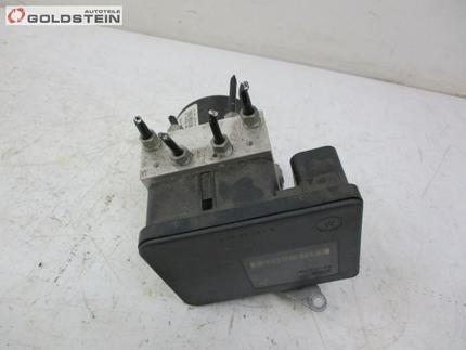 Abs Control Unit BMW 3 Coupe (E92) - Image 1