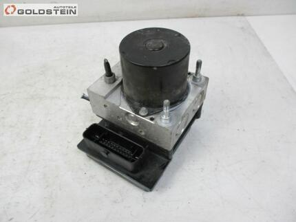 Abs Control Unit VW POLO (6R1, 6C1) - Image 0