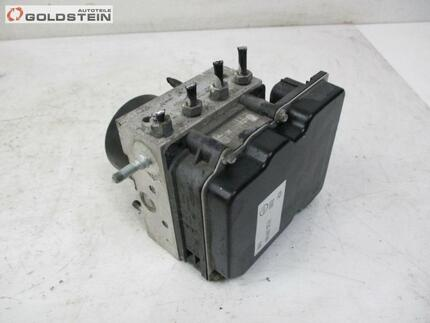 Abs Control Unit VW POLO (6R1, 6C1) - Image 2