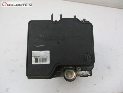 Abs Control Unit MAZDA 6 Station Wagon (GY) - Image 2