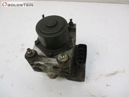 Abs Control Unit MAZDA 6 Station Wagon (GY) - Image 0