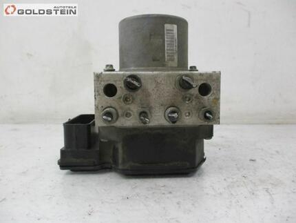 Abs Control Unit FORD MONDEO IV Turnier (BA7) - Image 0