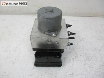 Abs Control Unit FORD MONDEO IV Turnier (BA7) - Image 1