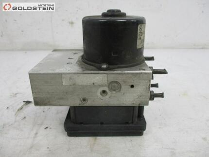 Abs Control Unit MERCEDES-BENZ CLK (C209) - Image 1
