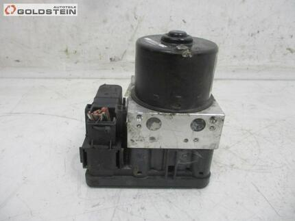 Abs Control Unit FORD FOCUS II Stufenheck (DB_, FCH) - Image 2