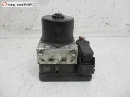 Abs Control Unit FORD FOCUS II Stufenheck (DB_, FCH) - Image 0