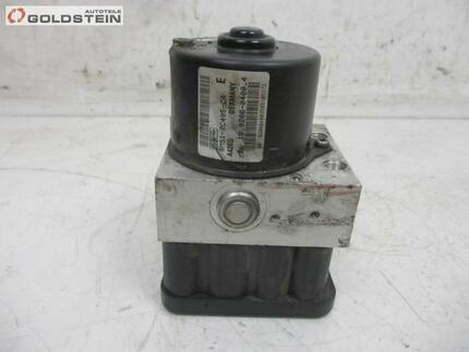 Abs Control Unit FORD FOCUS II Stufenheck (DB_, FCH) - Image 3