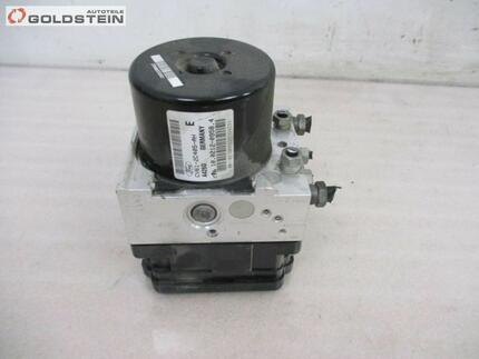 Abs Control Unit FORD KUGA I - Image 1