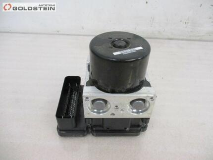 Abs Control Unit FORD KUGA I - Image 2