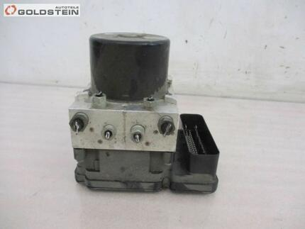 Abs Control Unit FORD KUGA I - Image 0