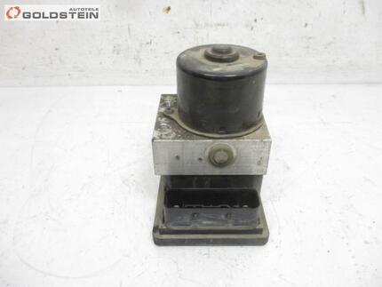 Abs Control Unit OPEL ASTRA H (A04) - Image 1