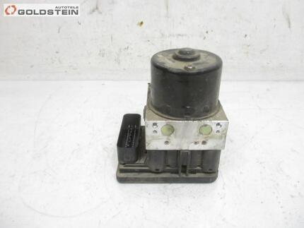Abs Control Unit OPEL ASTRA H (A04) - Image 2