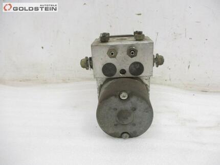 Abs Control Unit FORD TRANSIT Pritsche/Fahrgestell (FM_ _, FN_ _) - Image 1