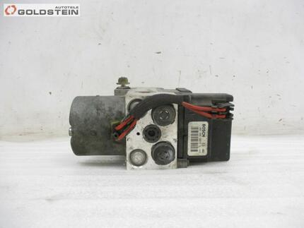 Abs Control Unit FORD TRANSIT Pritsche/Fahrgestell (FM_ _, FN_ _) - Image 4