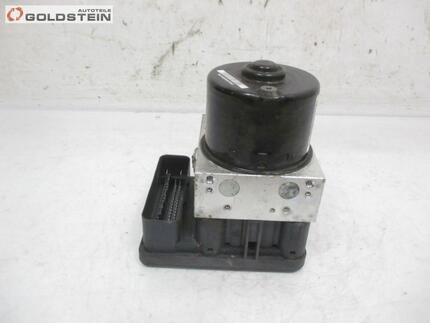 Abs Control Unit FORD FOCUS II Cabriolet - Image 2