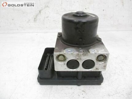 Abs Control Unit NISSAN MURANO (Z50) - Image 2