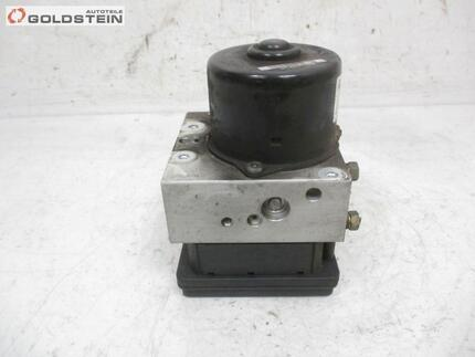 Abs Control Unit NISSAN MURANO (Z50) - Image 3