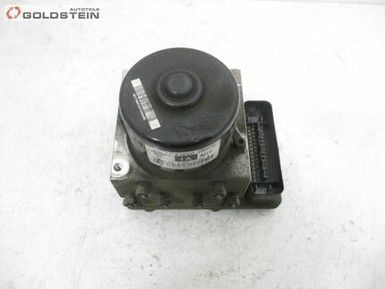 Abs Control Unit NISSAN MURANO (Z50) - Image 5