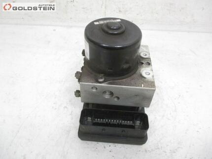 Abs Control Unit NISSAN MURANO (Z50) - Image 1