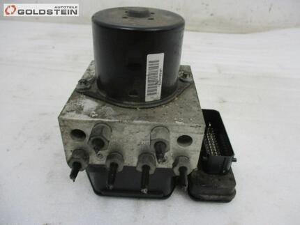 Abs Control Unit OPEL INSIGNIA A (G09) - Image 0
