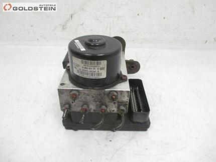 Abs Control Unit CHRYSLER CROSSFIRE Roadster - Image 0