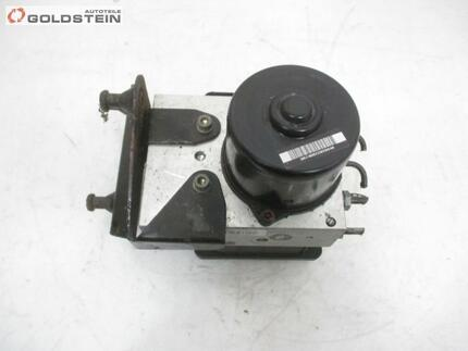 Abs Control Unit CHRYSLER CROSSFIRE Roadster - Image 5