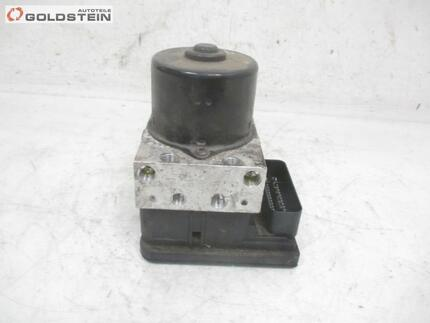 Abs Control Unit OPEL ASTRA H (A04) - Image 0