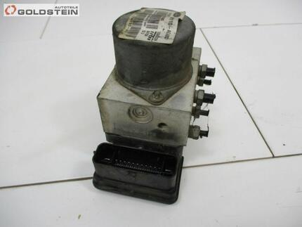 Abs Control Unit FORD GALAXY (WA6) - Image 1